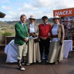NACEX GOLF