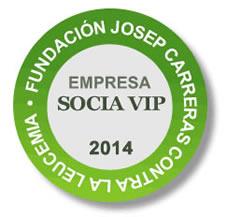 NACEX-es-empresa-socia-VIP-Fundacion-Carreras
