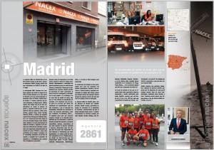 Agencia-NACEX-2861-Madrid