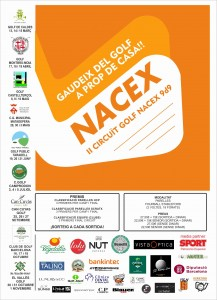 CARTELL NACEX final web