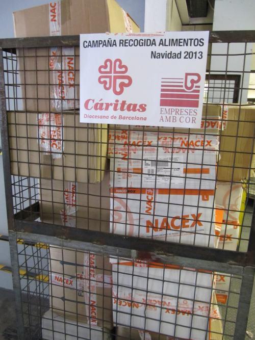 Caritas BCN 20dic2013 004