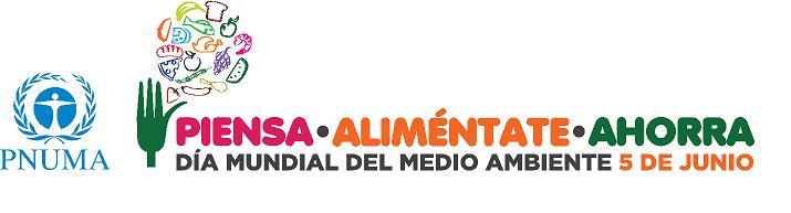 DIA MEDIOAMBIENTE 2013