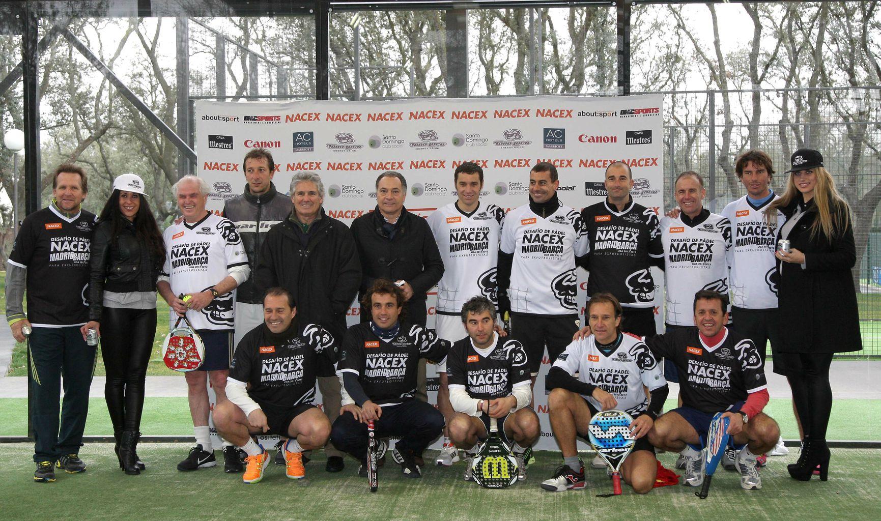 Desafio-Nacex-Madrid-Barça-2013