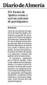 Diario-de-Almeria