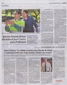 Entrevista-LaRazon