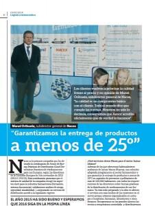 Entrevista-Manel-Orihuela-LP