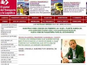 Entrevista_a_Manel_Orihuela_LyT