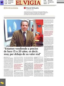 Entrevista_a_Manel_Orihuela_Nacex