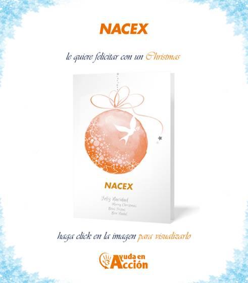 Felicitacion-navidena-NACEX-Ayuda-en-Accion