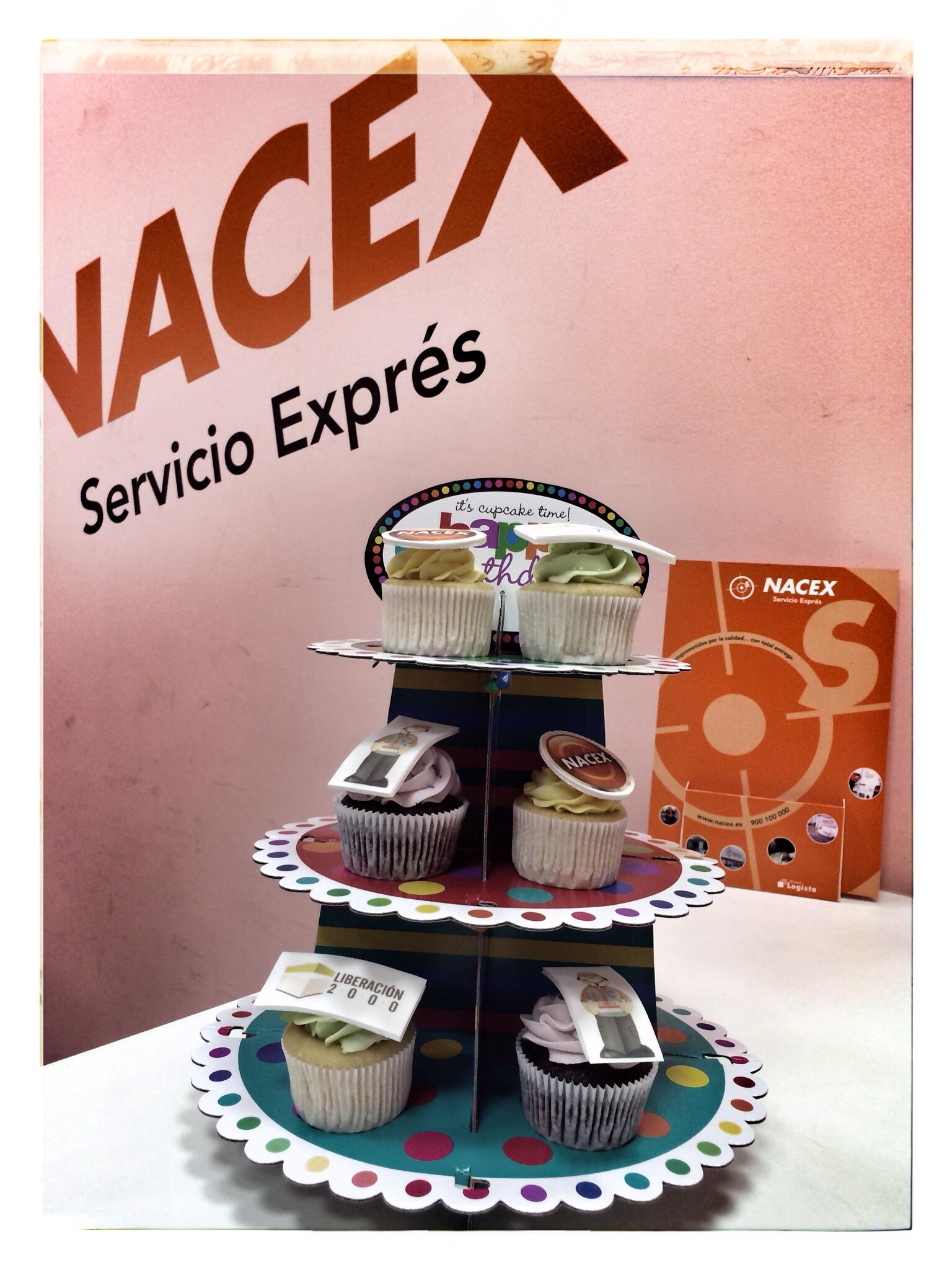 Cupcakes-aniversario-Nacex