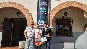 NACEX San Silvestre