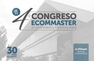 iv-congreso-ecommaster-organizado-por-ecommerce-y-marketing-digital-830x543