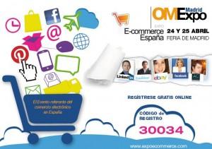 Invitación_Nacex-OMEXPO2013