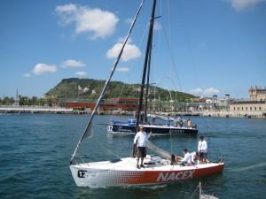 J80-NACEX-SAILING-TEAM-GODO-40