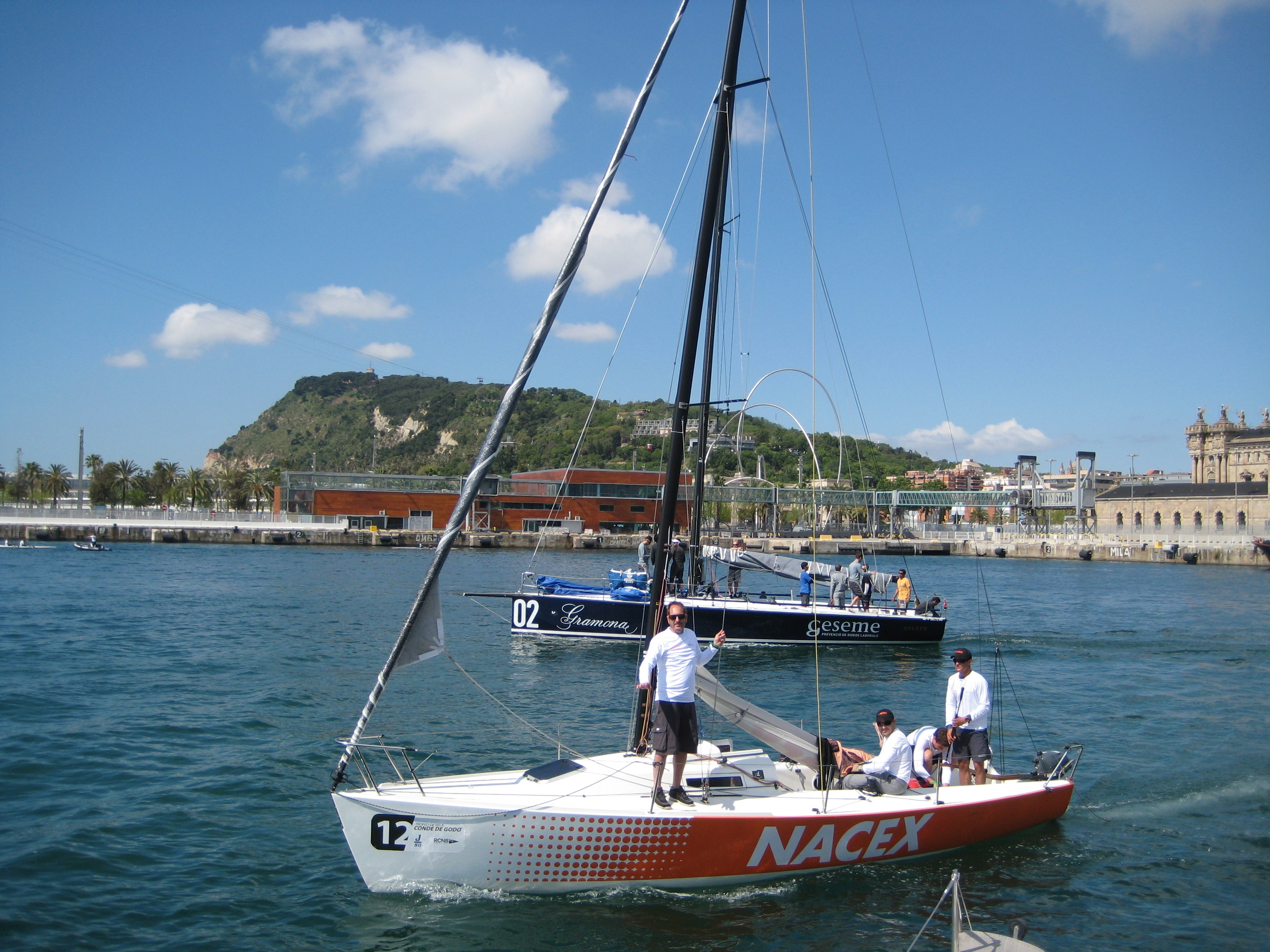 J80-NACEX-SAILING-TEAM-GODO-40