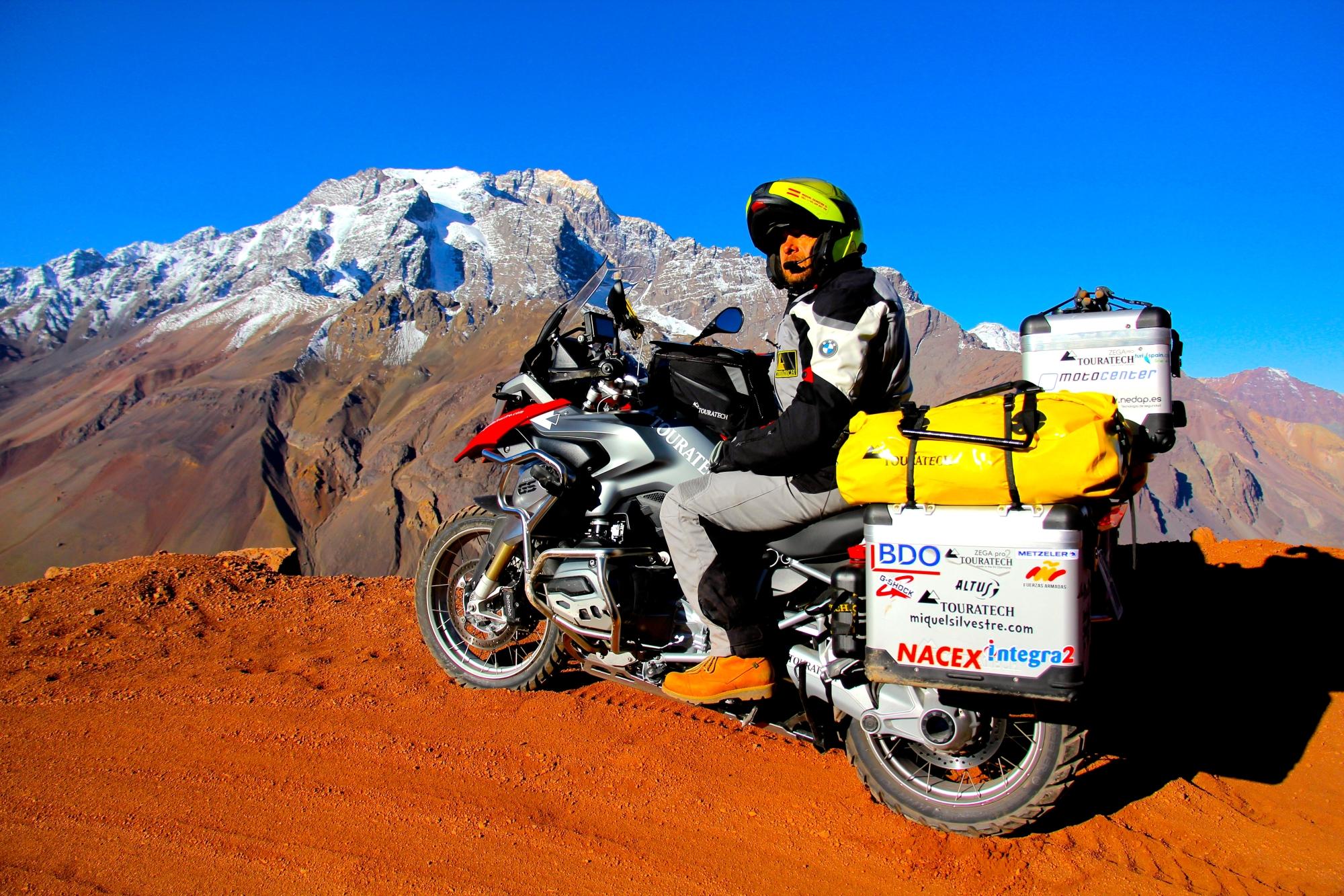 Miquel-Silvestre-Los-Andes