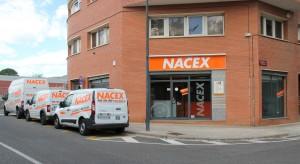 NACEX REUS