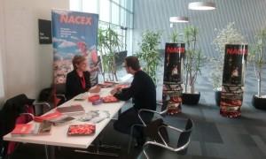 NACEX-a-FICCOMMERCE16