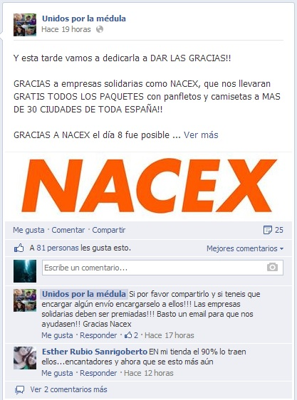 NACEX-con-unidos-por-la-medula