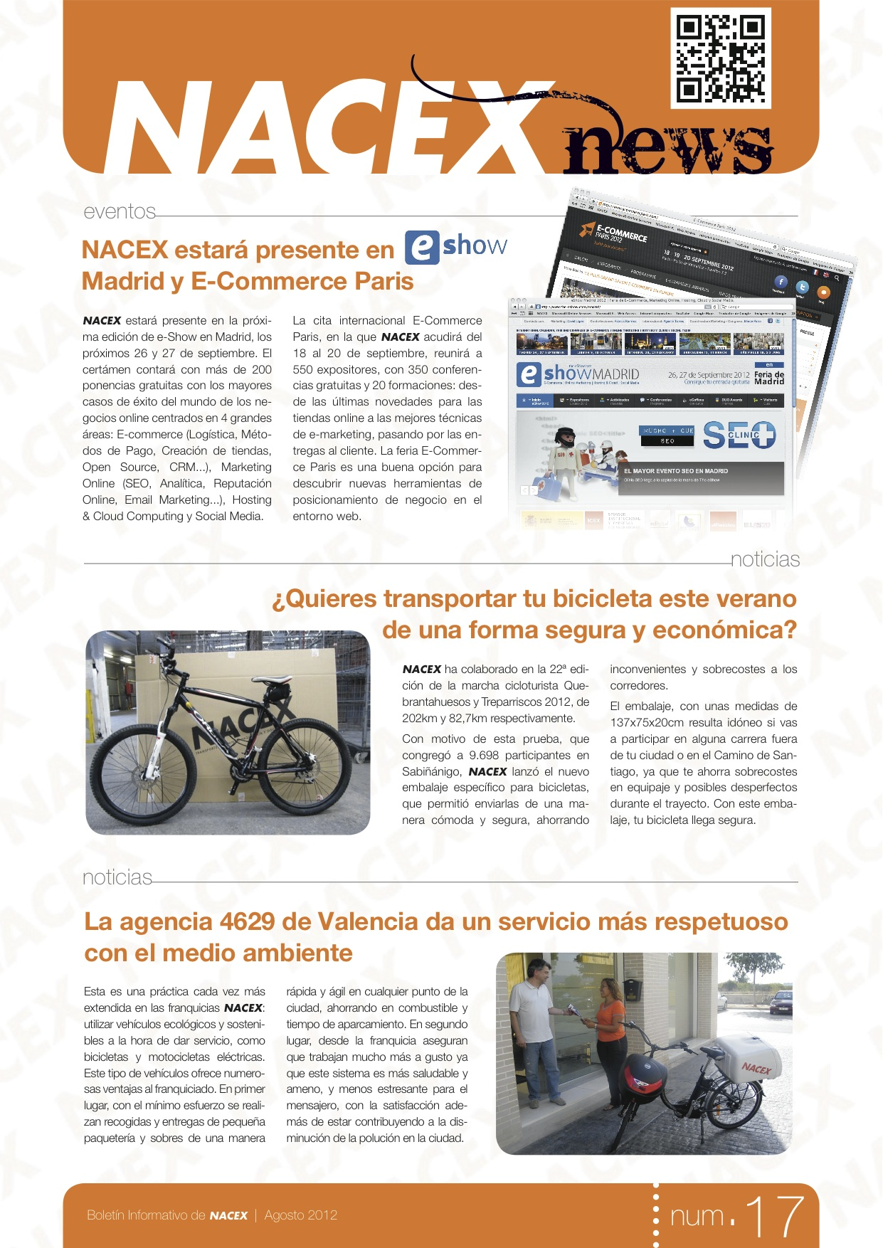 NACEXNEWS_AGO12