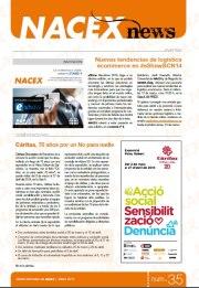 NACEXNEWS_MARZO14_peq