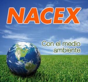 NACEX_medioambiente[2]
