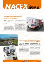NEWS_agosto15_peq