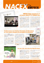 NEWS_diciembre13_peq