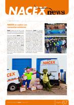 NACEX News enero