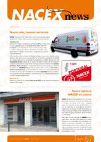 NEWS_enero16_peq