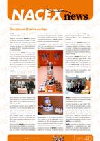 NEWS_febrero15_peq