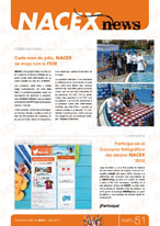 NEWS_julio15_peq