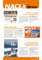 NEWS_junio13_peq