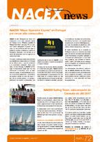 NACEX NEWS JUNIO