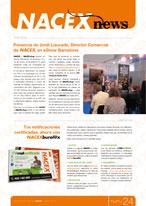NEWS_marzo13_peq