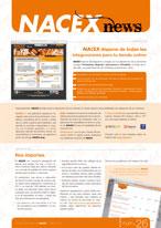 NEWS_mayo13_peq.jpg