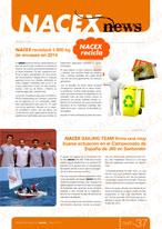 NACEX_NEWS_mayo14_peq