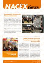 NEWS_mayo16_peq