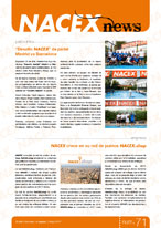NEWS_mayo17_peq