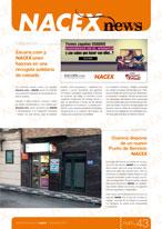 NEWS_noviembre14_peq