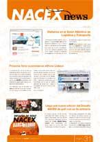 NEWS_octubre13_peq