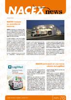 NEWS_octubre17_peq