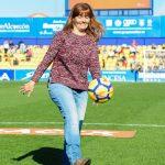Nacex vs Lorca F.C. 11