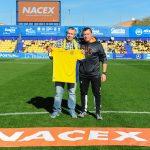 Nacex vs Lorca F.C. 12