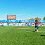 Nacex vs Lorca F.C. 7