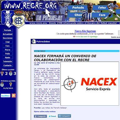 Nacex_patrocina_al_Recre