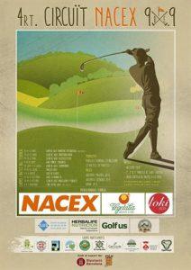 Circuito NACEX 9X9