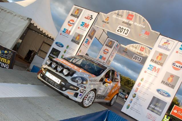 RallyeRACE2013 041