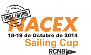 SELLO NACEX SAILING CUP