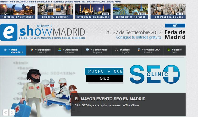Screen shot 2012-09-25 at 12.00.45